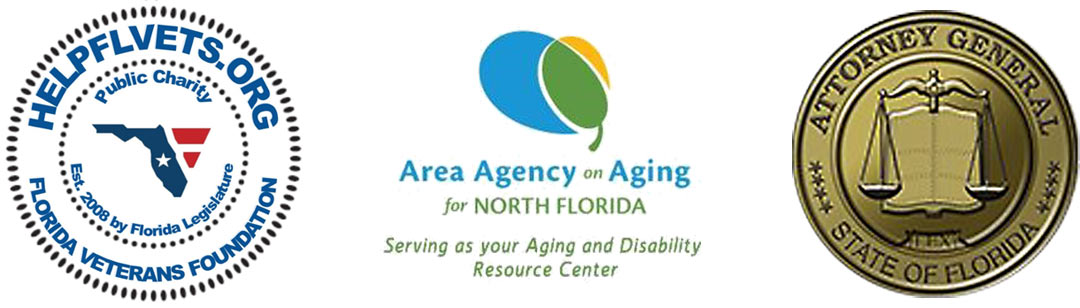 Tax-Free Income for Aging Wartime Veterans Seminar - Help Florida