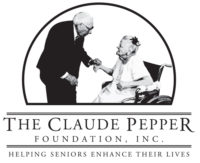 Claude Pepper Foundation
