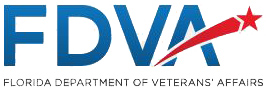Florida Department of Veteran's Affairs