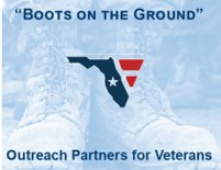 Boots on the Ground Partnerships