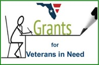 Grant Opportunities