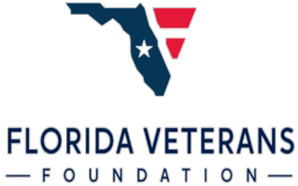 Florida Veterans Foundation