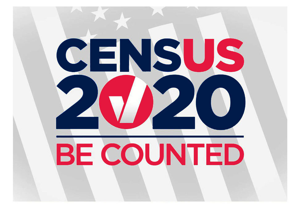 Veterans Census Program