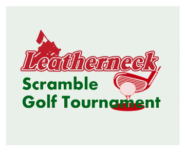 November 16th Golf Tournament Honors & Supports Veterans